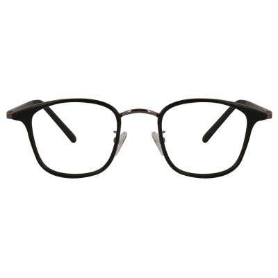 Square Eyeglasses 128719-c