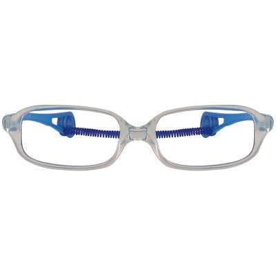 Kids Eyeglasses 129131-c
