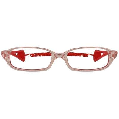 Kids Eyeglasses 129139-c
