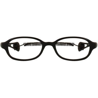 Kids Eyeglasses 129143-c
