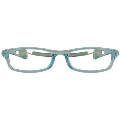 Kids Eyeglasses 129147-c