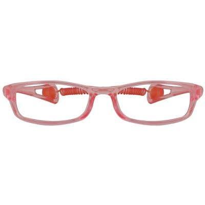 Kids Eyeglasses 129171