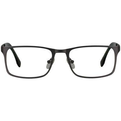 Square Eyeglasses 129502-c
