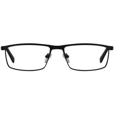 Square Eyeglasses 129705