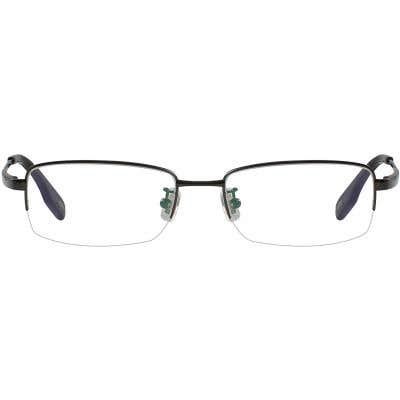 Square Eyeglasses 130213-c