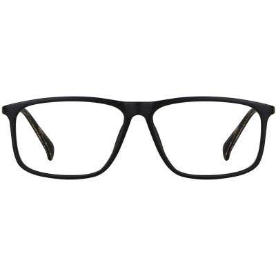 Square Eyeglasses 130329-c