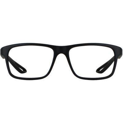 Sports Eyeglasses 130574-c