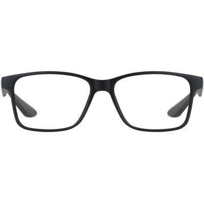 Sports Eyeglasses 130901-c