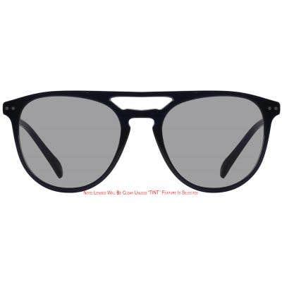 Pilot Eyeglasses 131153