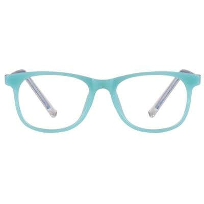 Kids Eyeglasses 131295-c