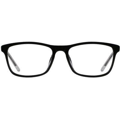 Rectangle Eyeglasses 131343-c