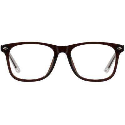 Kids Eyeglasses 131349-c