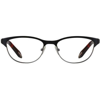 Cat Eye Eyeglasses 131526
