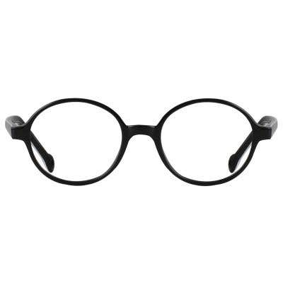 Kids Eyeglasses 131605-c