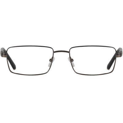 Heritage Eyeglasses 131645