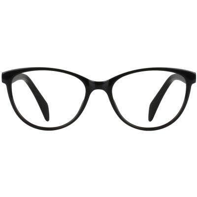 Cat Eye Eyeglasses 131825