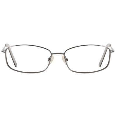 Prescription Eyeglasses Online - Goggles4u com