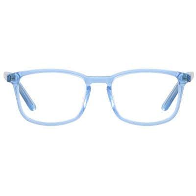 Kids Eyeglasses 131997-c