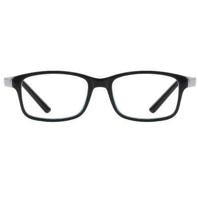 Kids Eyeglasses 132015-c