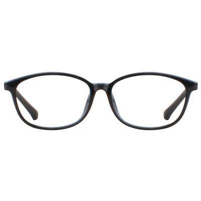Rectangle Eyeglasses 132055