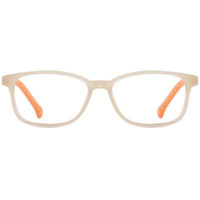 Kids Eyeglasses 132501-c