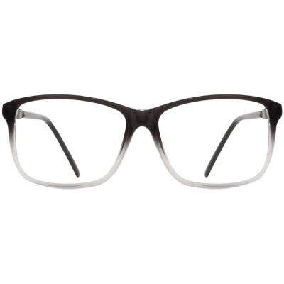 Square Eyeglasses 132575-c