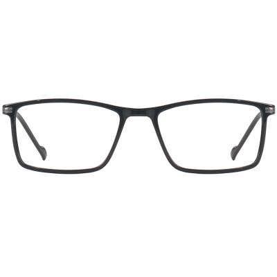 Square Eyeglasses 132643