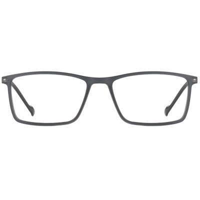 Square Eyeglasses 132647-c