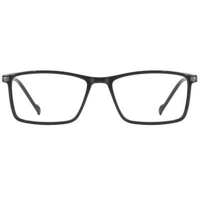 Square Eyeglasses 132650-c