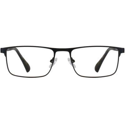Square Eyeglasses 133129-c