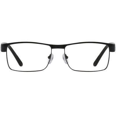 Square Eyeglasses 133207