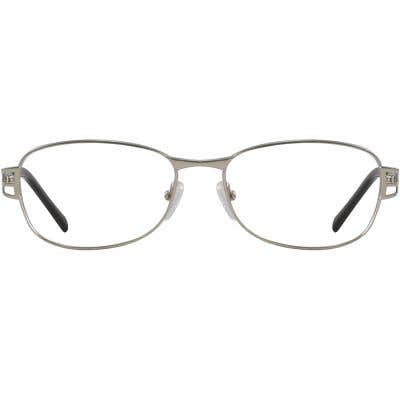 Rectangle Eyeglasses 133213-c