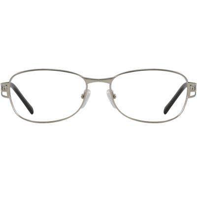 Rectangle Eyeglasses 133213a  2 Day Rush