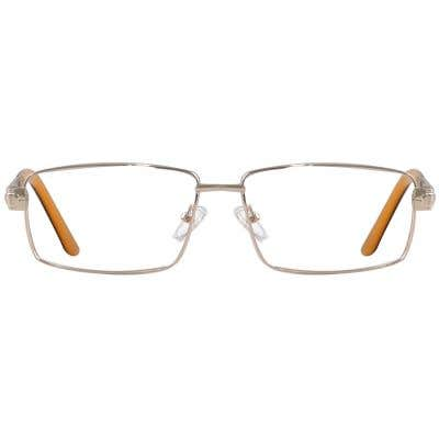 Square Eyeglasses 133249-c
