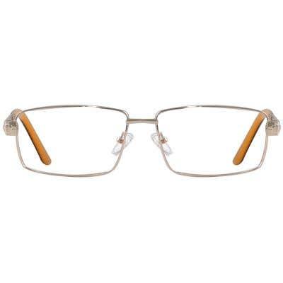 Square Eyeglasses 133249-c