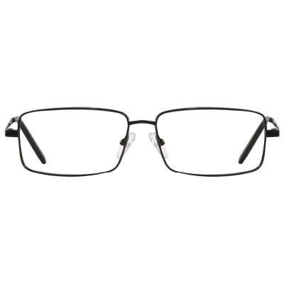 Square Eyeglasses 133254-c
