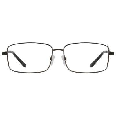 Square Eyeglasses 133259-c