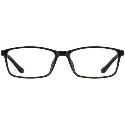 Rectangle Eyeglasses 133283-c