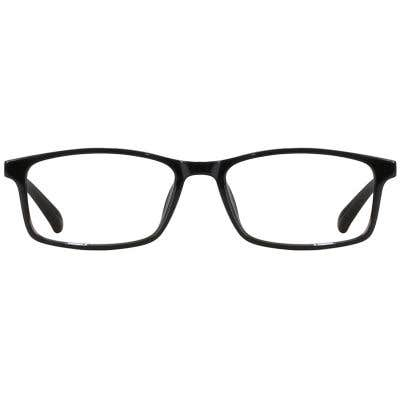 Rectangle Eyeglasses 133285-c