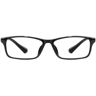 Rectangle Eyeglasses 133295-c