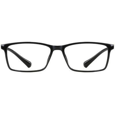 Rectangle Eyeglasses 133297-c