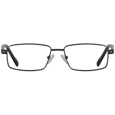 Square Eyeglasses 133351-c