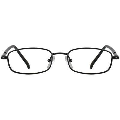 Kids Eyeglasses 133392-c