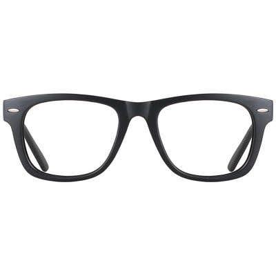 Square Eyeglasses 133480