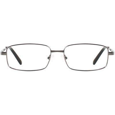 Rectangle Eyeglasses 133503