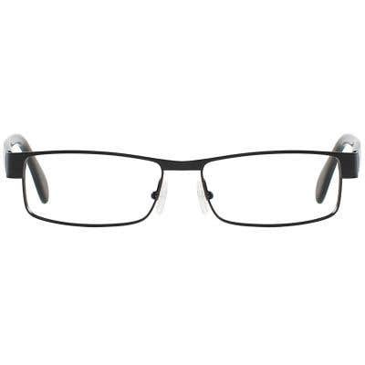 Rectangle Eyeglasses 133507