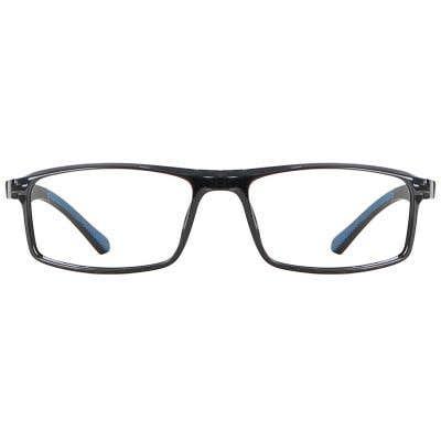 Sport Eyeglasses 133528-c