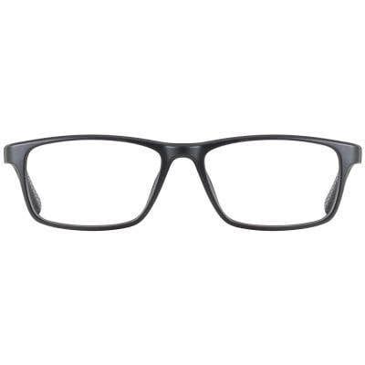 Sport Eyeglasses 133537-c