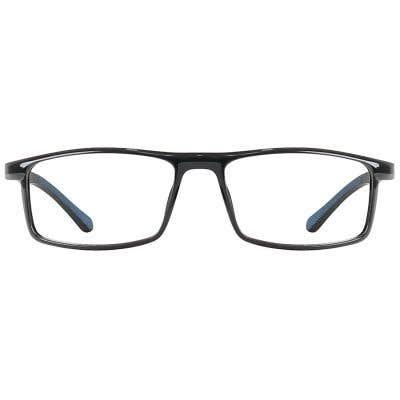 Sport Eyeglasses 133541-c