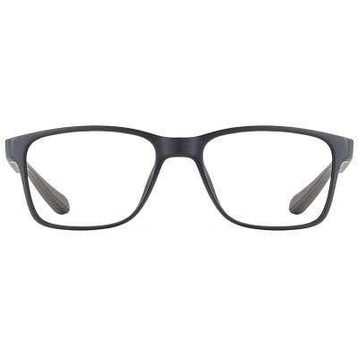 Sport Eyeglasses 133546-c